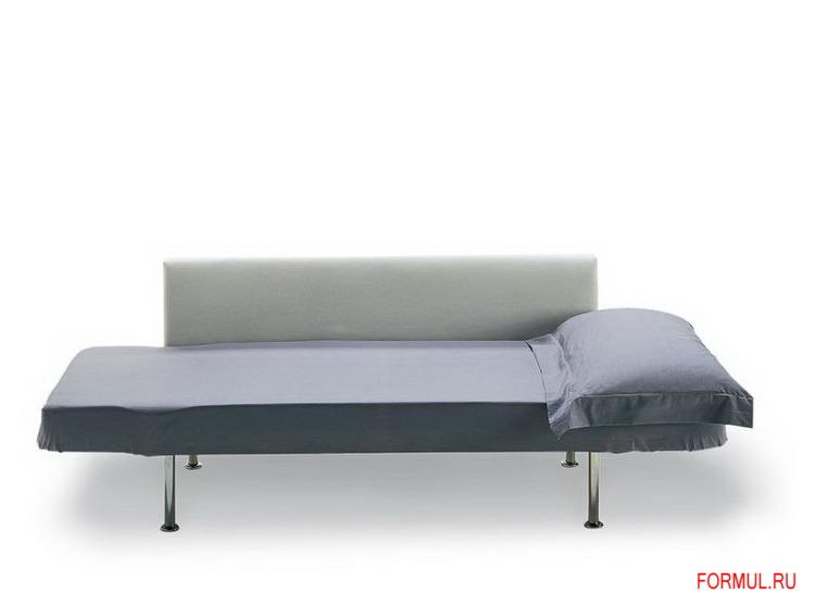Диван Milano Bedding Jerry