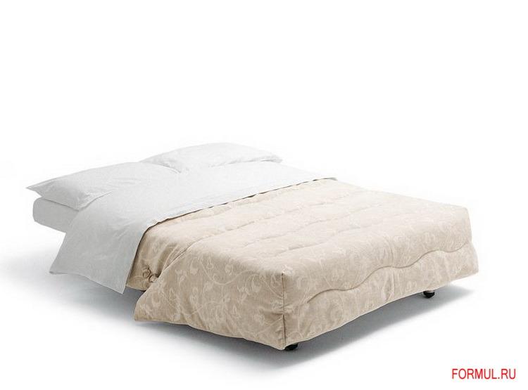 Диван кровать Milano Bedding Roger