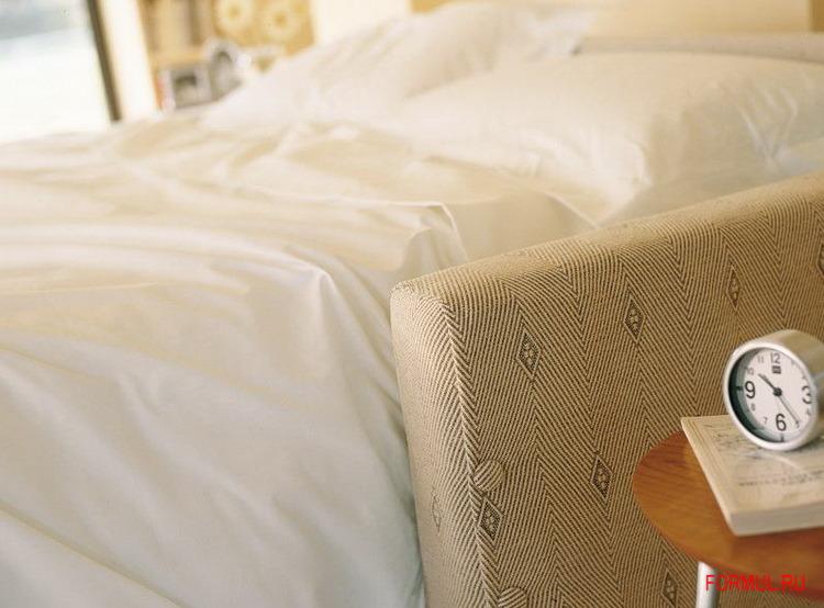 Диван кровать Milano Bedding Taylor