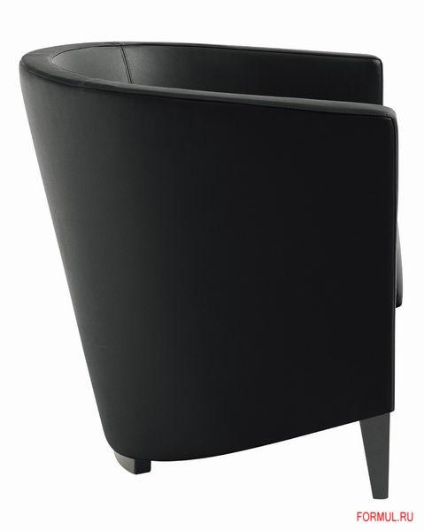 Кресло BPA International Tess