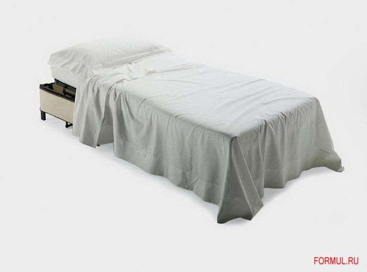 Пуф Milano Bedding Bill