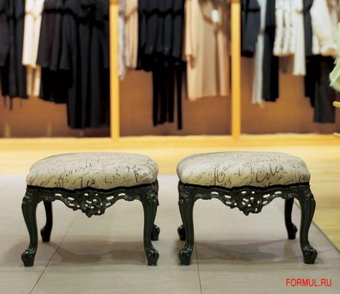 Пуф Moda Collection Pouf