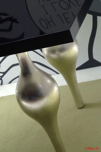 Стол Moda Collection Milan