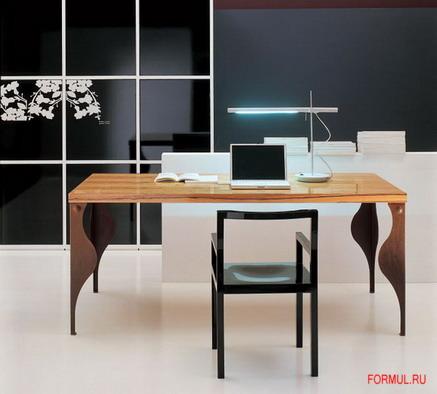 Стол Moda Collection Paris