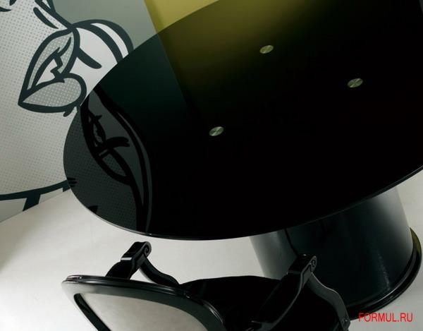 Стол Moda Collection Tokyo