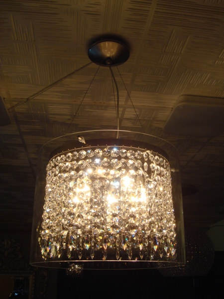 Светильник Emme Pi Light Aissi S5 (-20%)