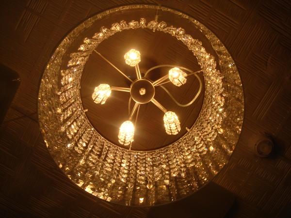 Светильник Emme Pi Light Aissi S5