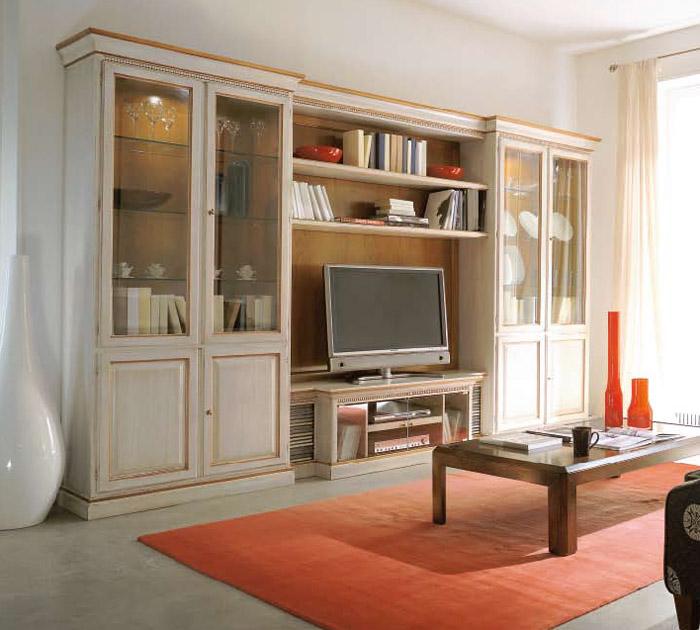 Мебель для спальни: selva arena - знак ответа.