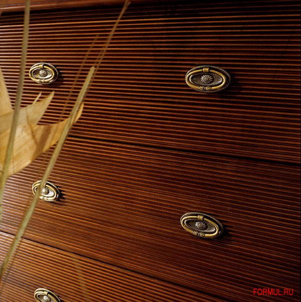 Комод Cavio Interiors FS2204
