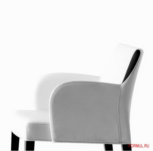 Кресло Potocco SLICE-PI