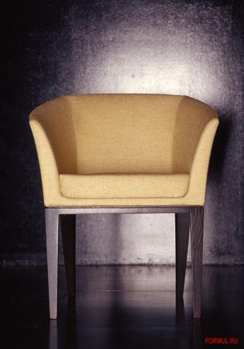 Кресло Potocco VENUS-P