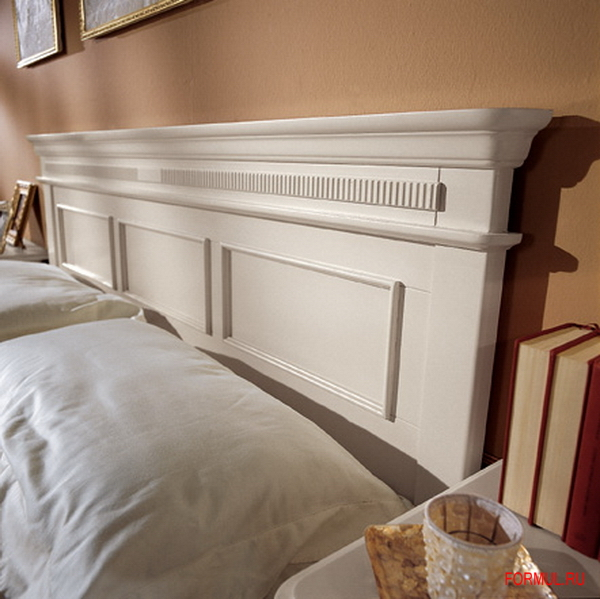 Кровать Cavio Interiors FR 2248_3i 180х200