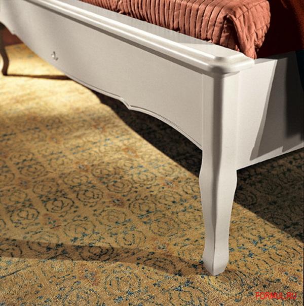 Кровать Cavio Interiors FR 2248_3s 180х200