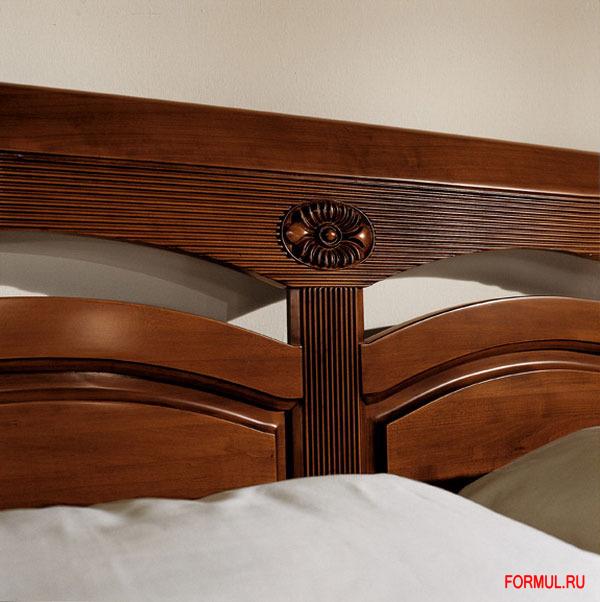 Кровать Cavio Interiors FS2209
