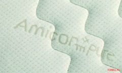 Матраc Lineaflex Biocomfort