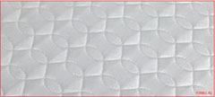 Матраc Lineaflex Formlinea