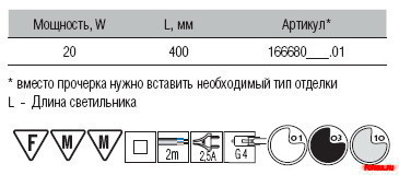 Шкаф купе Spar NAXOS HB721V3