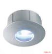 Светильник Аметист-СК Комплект светильников KIT SPOT LED