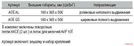 Вешалка Аметист-СК Вешалка комбинированная, поворотная