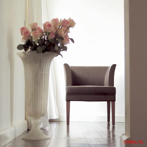 Кресло Tonon Lord Gerrit lounge