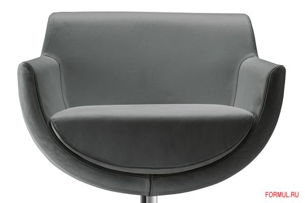 Кресло Tonon Sphere
