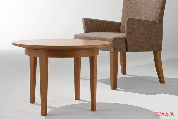 Стол Tonon Charming coffe table