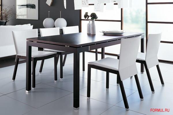 Стол Tonon Sella table
