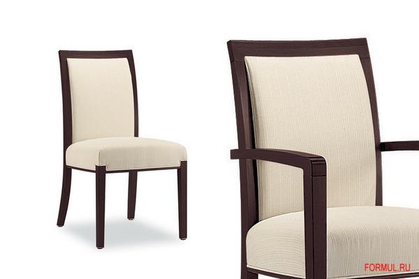 Стул Tonon Skyline chair