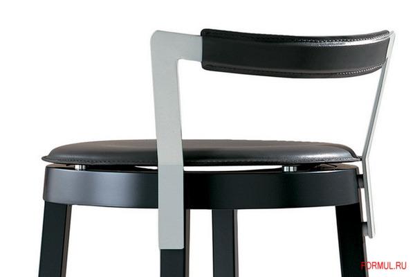 Стул барный Tonon Sella stool