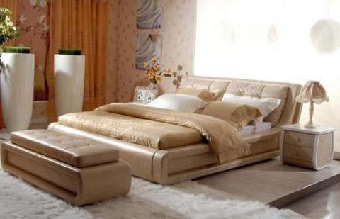 каркас для круглой кровати купить. круглая кровать, угловые стенки в...