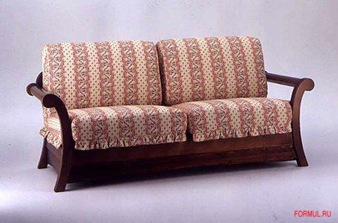 Кресло De Baggis E.0712 (E.0742, E.0713, E.0743)