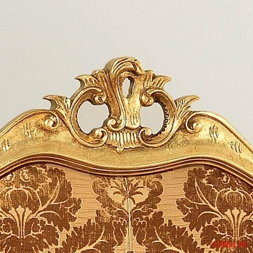 Кровать C.I.S. Salotti Elisabeth