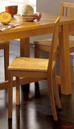 Стол De Baggis 20-121