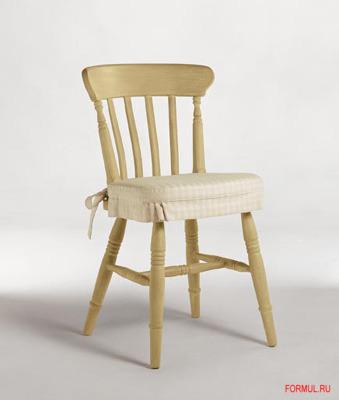 Стол De Baggis C.0503 (С.0505)