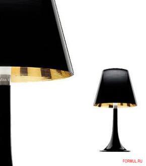 Настольная лампа Flos Miss K T