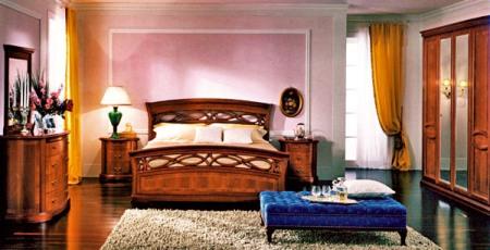 Итальянская мебель в Санкт-Петербурге. Артикул: 903699307. Автор: Moogugul