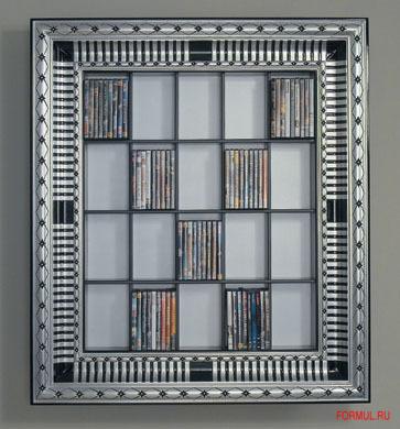 Подставка для дисков Vismara