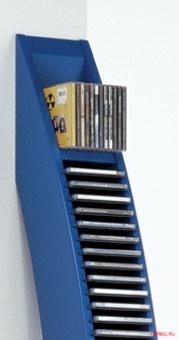 Подставка для дисков Vismara Comma