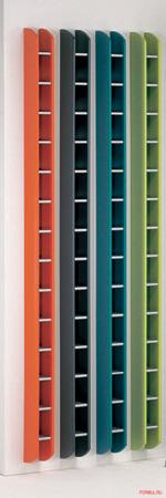 Подставка для дисков Vismara Odo - Odo floor