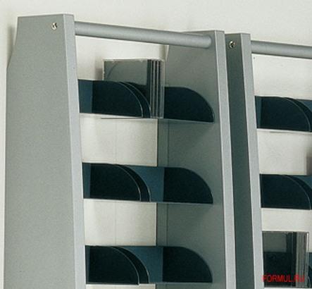 Подставка для дисков Vismara Speedy system