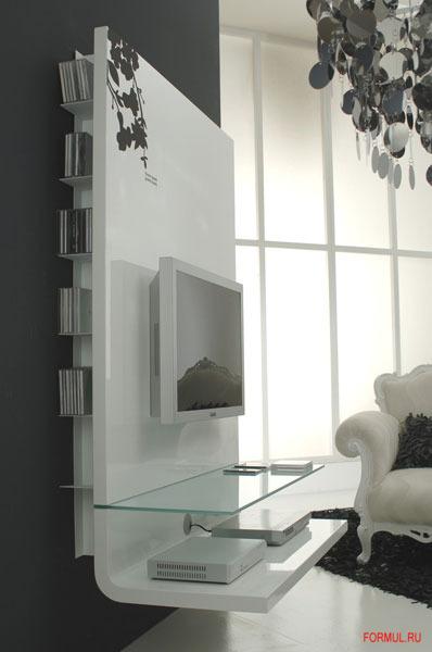 Кресло Moda Collection Look