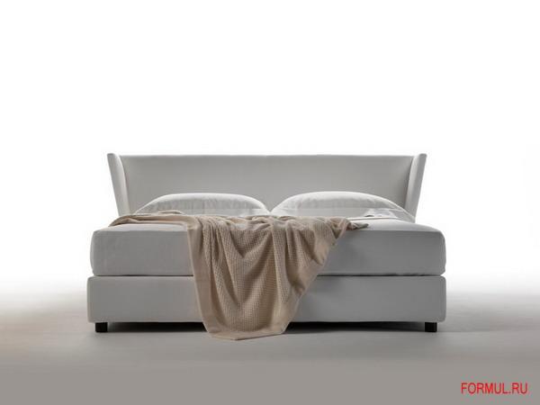 Кровать Meritalia Plaza