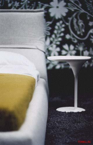 Кровать Moroso Highlands Bed