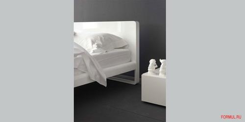 Кровать Olivieri Martin