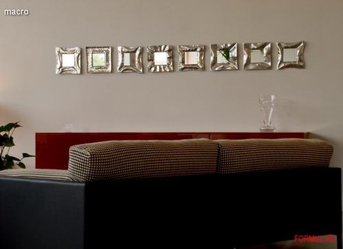 Зеркало Marco Mazzei Macro