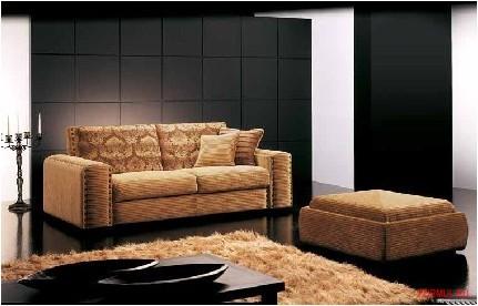 Заказная итальянская элитная мебель