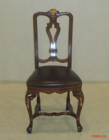 Стол письменный Castellan SCRIVANIA (6006)