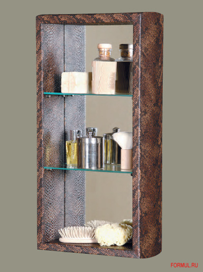 Комплект мебели для ванной Bianchini & Capponi Art. 4056