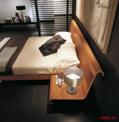 Кровать Fimes Fly