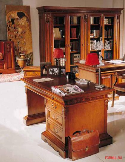 Стол письменный Bakokko 1497V2